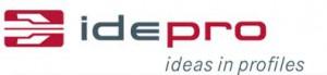 idepro_logo